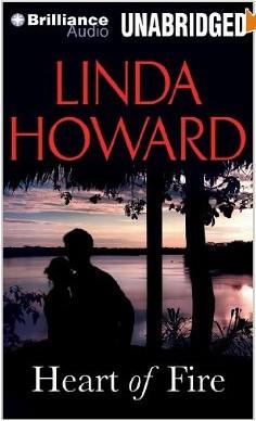 Heart of fire de Linda Howard Heart_12