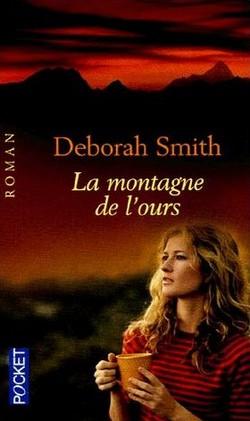 La montagne de l'ours de Deborah Smith La_mon10