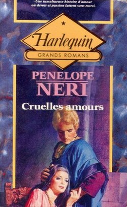 Cruelles amours de Penelope Neri Sans_t18
