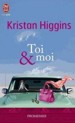 Toi et moi de Kristan Higgins Sans_t31