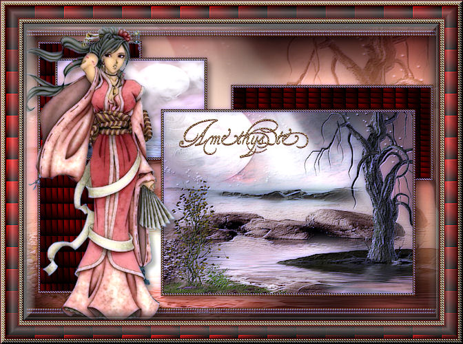 PSP - TABLEAU ROMANTISME Fini12