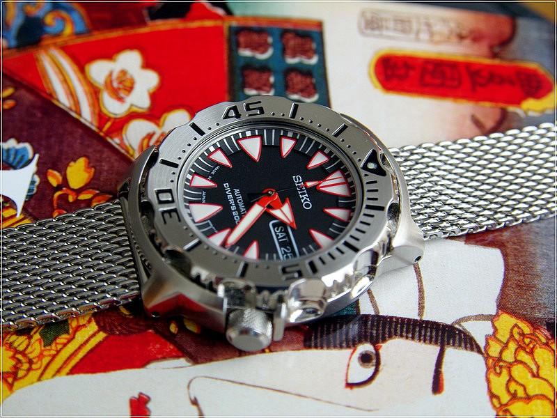 Vos photos de montres non-russes de moins de 1 000 euros Imgp2513