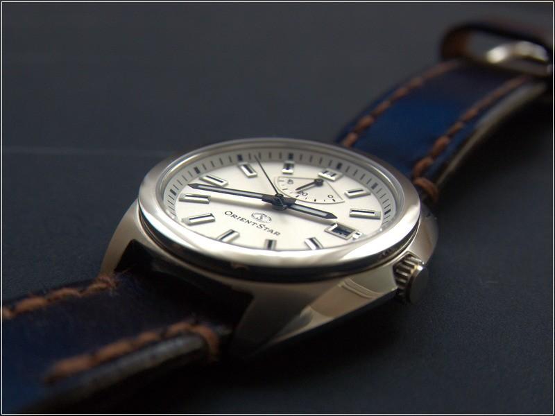 Orient Star WZ0211EL Imgp2710