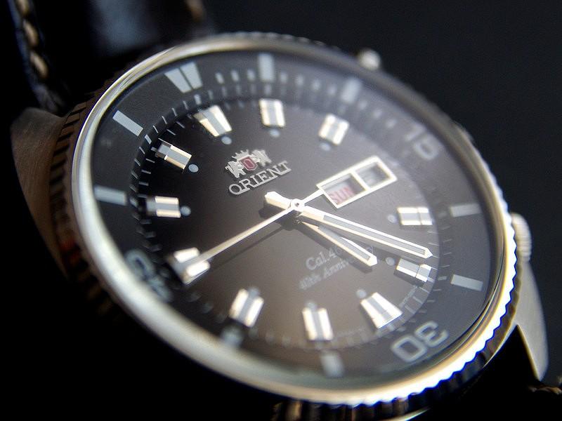 Orient diver 40 ans, calibre 469 - Page 2 Imgp_218