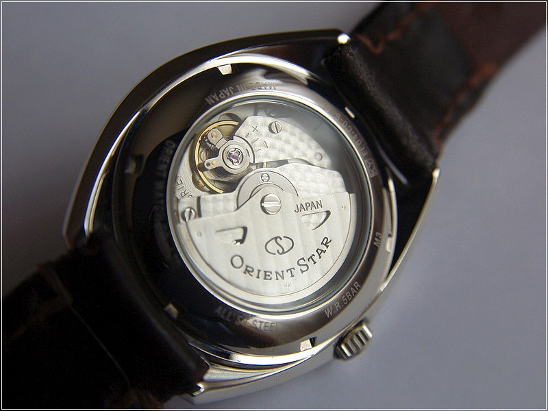 Orient Star WZ0211EL Imgp_222