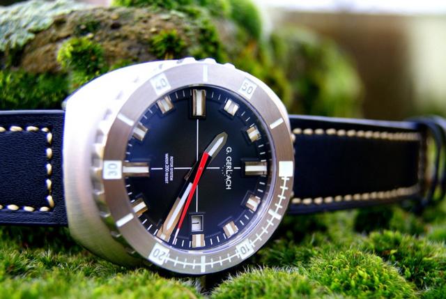G. Gerlach: la montre polonaise! - Page 6 Otago_10
