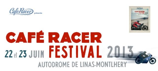 cafe racer festival 2013  Cafe-r10
