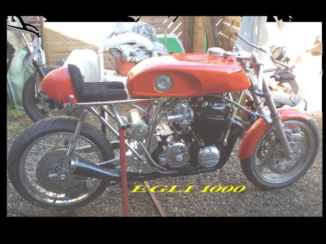 L'EGLI 1000   LE RETOUR Dsc00110