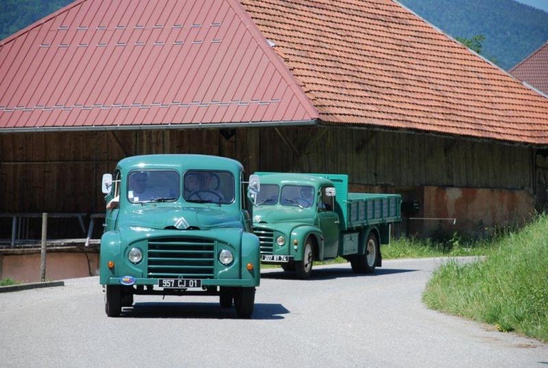Balade en camion ancien Dsc_0410