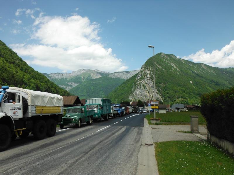 Balade en camion ancien Dscf2610
