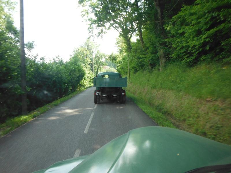Balade en camion ancien Dscf2611