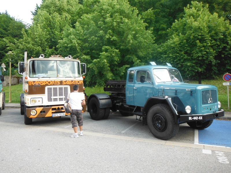 Balade en camion ancien Dscf2612