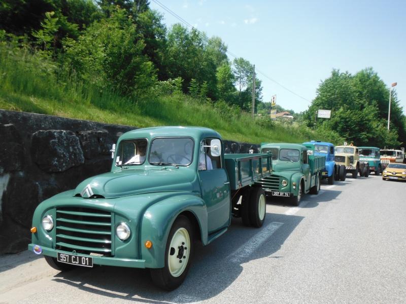 Balade en camion ancien Dscf2615