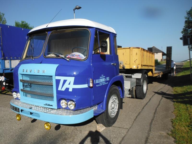 Balade en camion ancien Dscf2616
