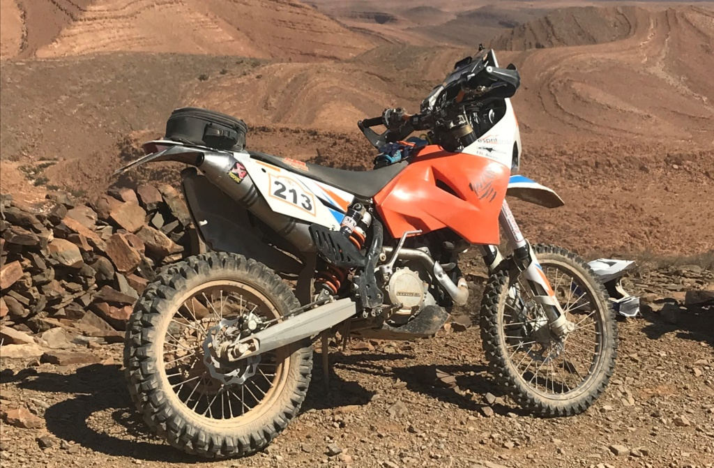 Pneus MotoZ Img_7811