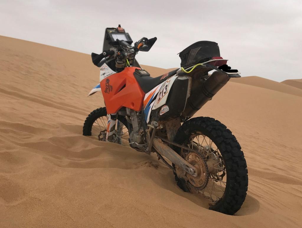 Pneus MotoZ Img_8011