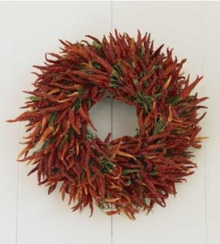 couronnes-plantes Zm_red10