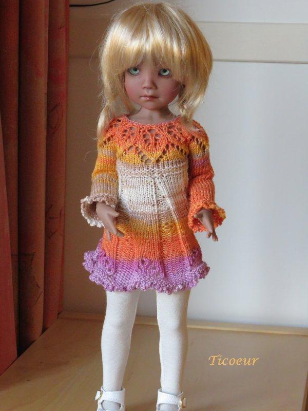mes Liz frost : Anémone est arrivée  - Page 23 Img_0638