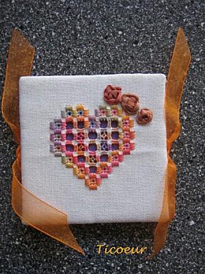 Le coeur pour débutant  Img_4010