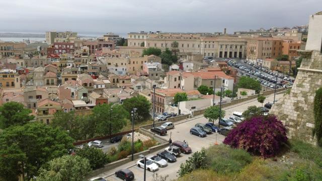 Retour de Sardaigne (mai 2013) - Page 2 Dsc00912