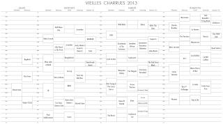 Vieilles Charrues 2013 - Page 5 Grille16