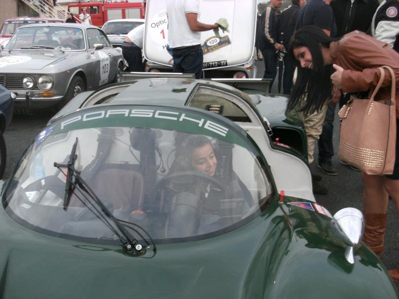 Le Tour Auto  2013 en Porsche 906 - Page 7 Albi210