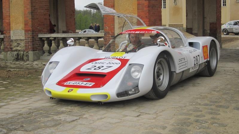 Le Tour Auto  2013 en Porsche 906 - Page 6 Img_2011
