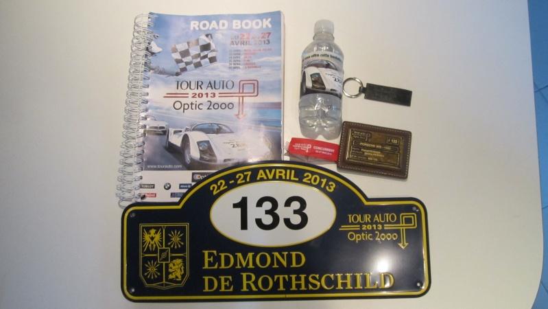 Le Tour Auto  2013 en Porsche 906 - Page 8 Img_2017