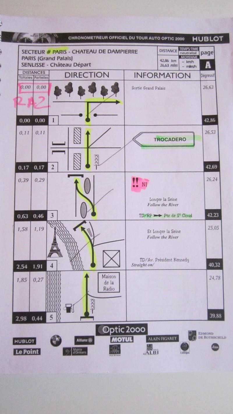 Le Tour Auto  2013 en Porsche 906 - Page 7 Rb_210