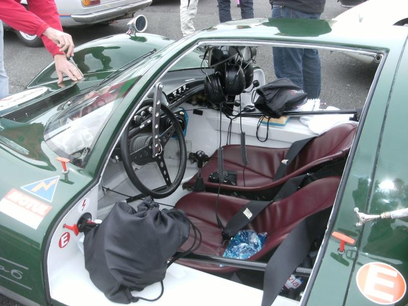 Le Tour Auto  2013 en Porsche 906 - Page 7 Val410