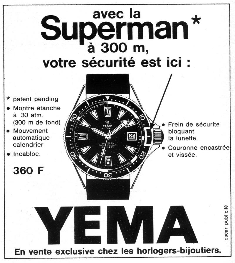 Feu de vos Yema Superman (Tome 6) - Page 2 Zpub_s10
