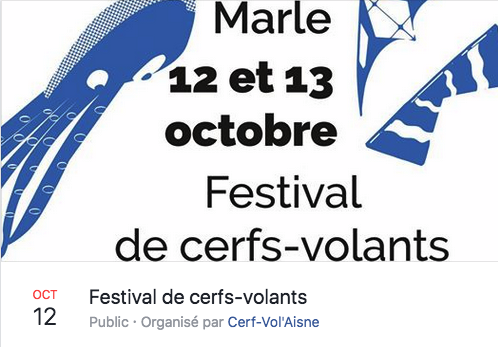 festival de marle 12 et 13 octobre Captur14