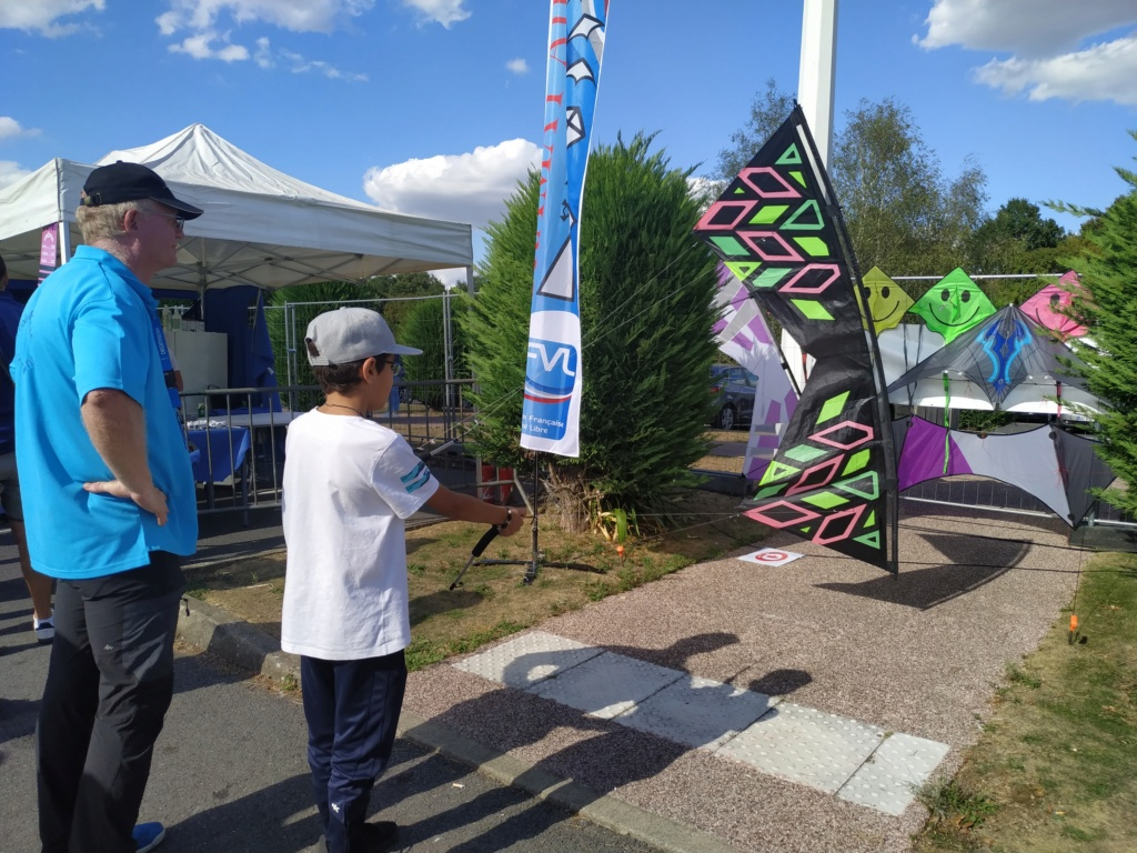 simulateur de revo sur vitalsport 2019 Img_2014