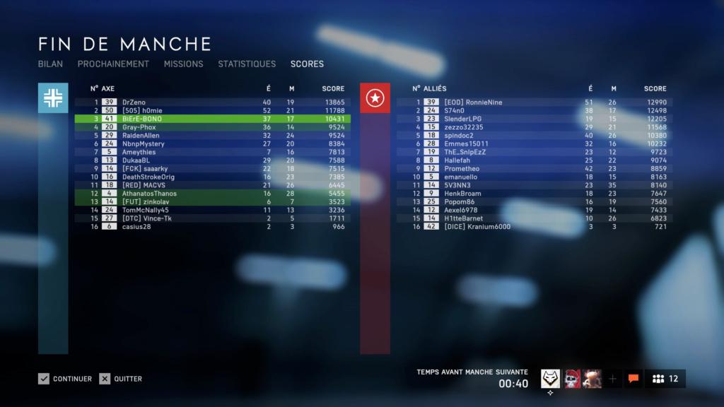BF V Battle12
