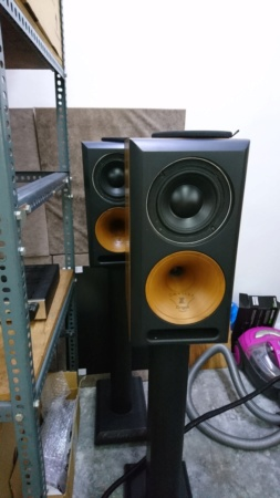 Zingali Overture 1B speaker Dsc_0612