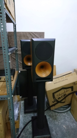 Zingali Overture 1B speaker Dsc_0613