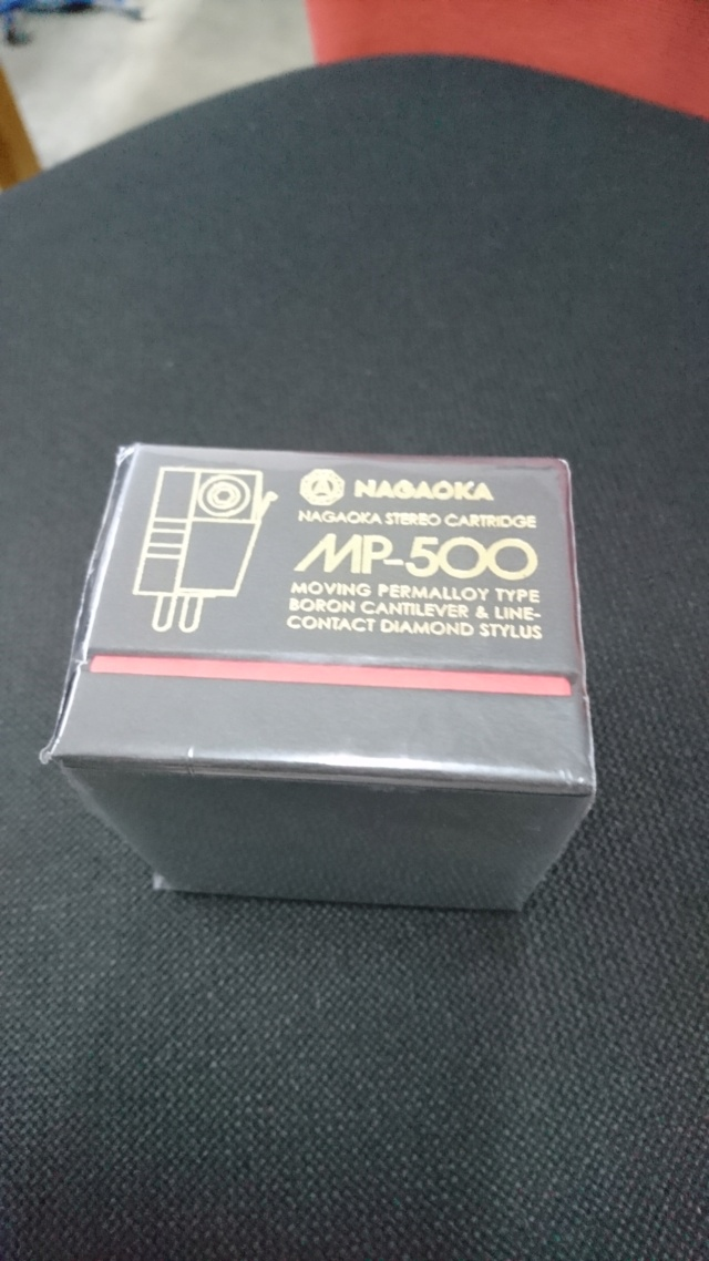 Nagaoka MP-500 cartridge Dsc_1211