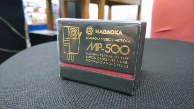 Nagaoka MP-500 cartridge Dsc_1212