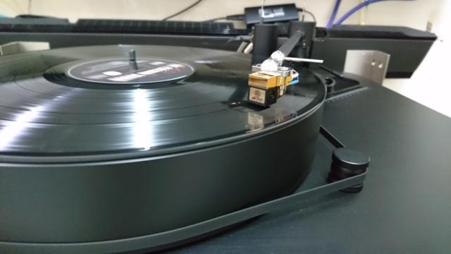 Nagaoka MP-500 cartridge Dsc_1214