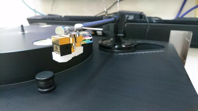 Nagaoka MP-500 cartridge Img-2021