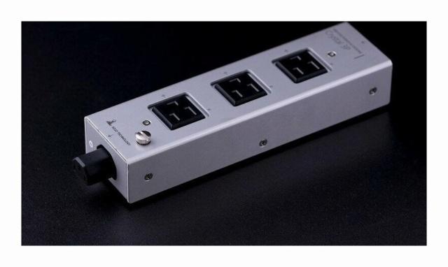 Kojo technology crystal 3.1 power distributor  Kojo-c10