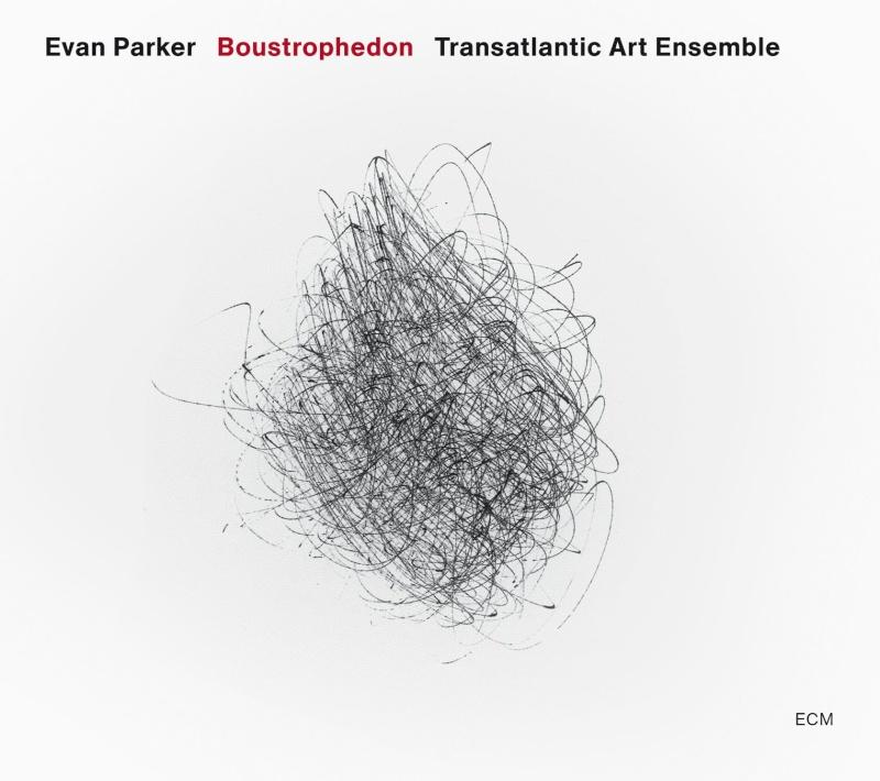 ECM covers Boustr10
