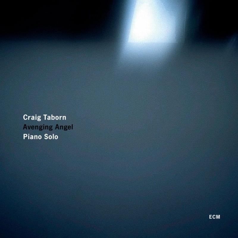 ECM covers Craig210
