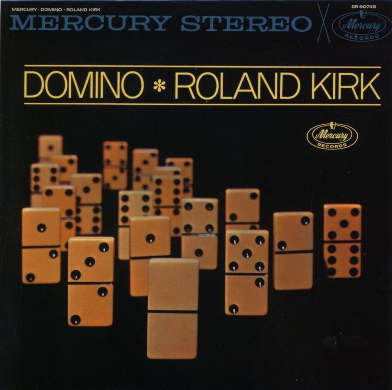 Ce que vous écoutez là tout de suite - Page 6 Roland11