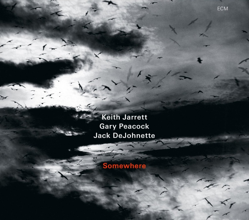 Keith Jarrett - Page 4 Somewh12