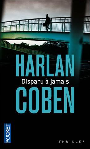 COBEN, Harlan - Page 3 Dispar10