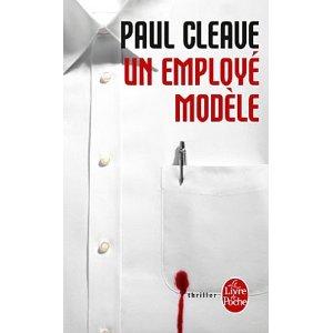 CLEAVE, Paul Un_emp10