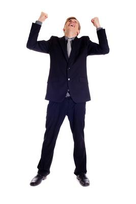Tipps für den Umgang mit begeisterten Kunden Benjam11