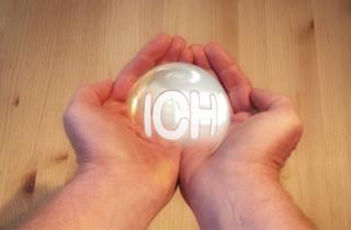 Die eigene Intuition ist ein wertvoller Helfer Gerd_a10
