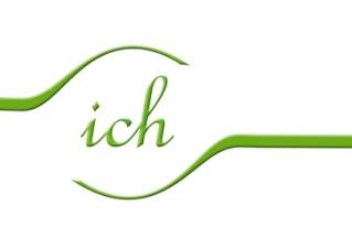 Jobvergabe - Kommunikative Fähigkeiten + Soziale Kompetenz + Emotionale Intelligenz Gerd_a23